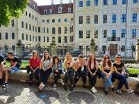 Uczniowie Kopernika w Berlinie_3