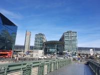 Uczniowie Kopernika w Berlinie_4