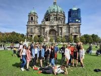 Uczniowie Kopernika w Berlinie_5