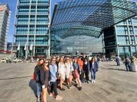 Uczniowie Kopernika w Berlinie_6