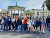 Uczniowie Kopernika w Berlinie_8