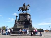Wycieczka po stolicy Saksonii_10