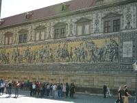 Wycieczka po stolicy Saksonii_1