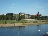 Wycieczka po stolicy Saksonii_2