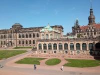 Wycieczka po stolicy Saksonii_3