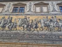Wycieczka po stolicy Saksonii_4