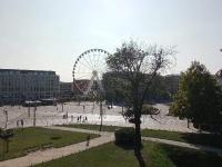 Wycieczka po stolicy Saksonii_5
