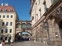 Wycieczka po stolicy Saksonii_6