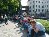 Wycieczka po stolicy Saksonii_7